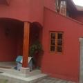pintado de casa