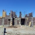 Planyfica la Construcción de tu casa
