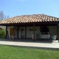 Quincho Casa Moreno