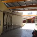 Regularización Colegio