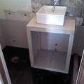 remodelacion baño