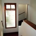 Remodelación Casa de Oficinas
