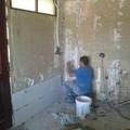 remodelacion cocina y baños departamento