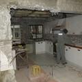 Remodelacion completa de Cocina