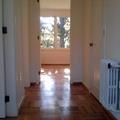 remodelacion de casa piso puertas calderas