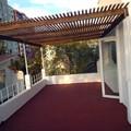 Remodelacion de Terraza e impermeabilizacion