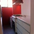 Remodelación departamento antonio varas/eleodoro yañez_gracias a habitissimo.