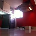 Remodelación departamento Antonio Varas/Eleodoro Yañez gracias a Habitissimo.