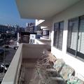 remodelacion departamento en viña del mar
