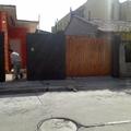 remodelacion muro perimetral
