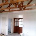 Remodelacion y ampliacion casa Valdivia Kohler