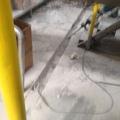 reparacion piso