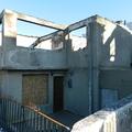 reparacion viviendas