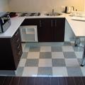 Servicio Blue, Limpieza Total a Vapor en Cocinas