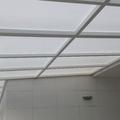 techado con policarbonato opal