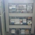 Termino de tablero electrico