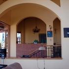 Casa 2 - Vista desde Living