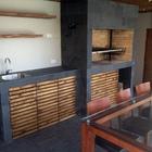 quincho + piscina (chicureo) 3
