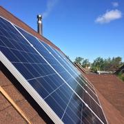 Solart Spa