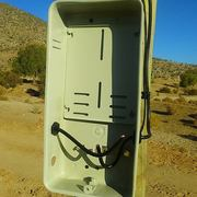 Electrico Autorizado