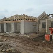 Cym Ingenieria Y Construccion Ltda.