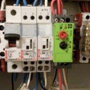 Empresas Electricistas - Rene Arriagada