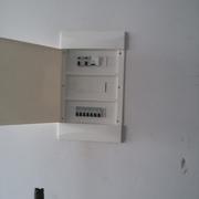 Empresas Electricistas - Computeknik