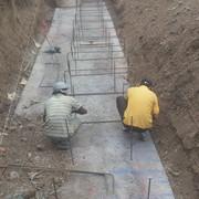 Empresas Remodelación Casa - Obras Lopez Construcciones Habitacionales