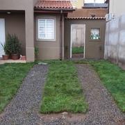 Empresas Jardineros - Vision Servicios