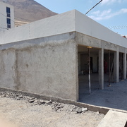 Ramaat Constructora Servicios Integrales