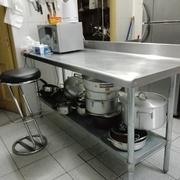 Empresas Limpieza - Ecobio