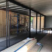 Construción y Remodelacion Andrea