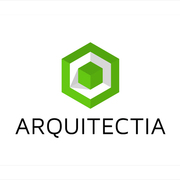 logo-arquitectia