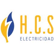 HCS_Horizontal