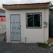 Construcciones Ajc