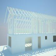 Empresas Remodelación Casa - Arquitectura Sur