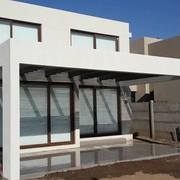 Distribuidores Legrand - Constructora Campana Group Spa