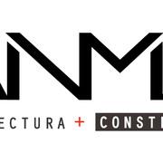 Empresas Construcciones Región VII Maule - Talca - Anma Inmobiliaria