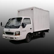 Empresas Fletes - Transportes Asociados
