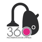 Multiservicios 360 º