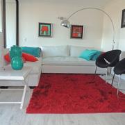 Empresas Diseño de Interiores - Diseño y Arquitectura Rossana Baeza y Pamela Raab Limitada - RO deco/arq