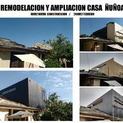 Empresas Arquitectos - Alvarotorresarquitecto