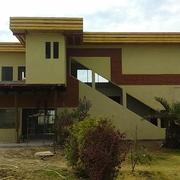 Empresas Arquitectos - MC Arquitectura Ingenieria Construcción