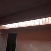Constructora Suartbau+