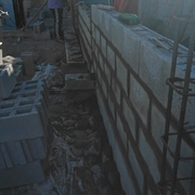 Ingeniería Arqui Y Construcciones