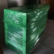 Distribuidores 3m - Mudanzas Move Your House