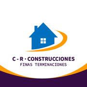 C-R. Construcciones
