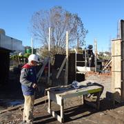 Construmac(Obras Civiles En Construcción)