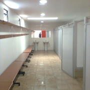 Empresas Ingenieros - Activa Ltda.