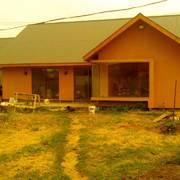 Empresas Construcción Casa - Constructora Smart House